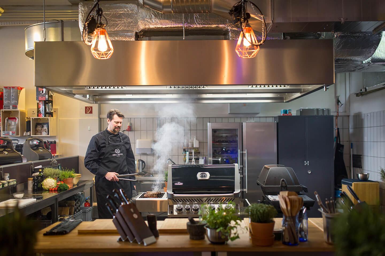 grill kontor hamburg florian l ufer fotografie. Black Bedroom Furniture Sets. Home Design Ideas
