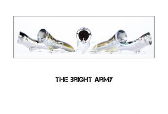Produktfoto von Angelködern des US-amerikanischen Herstellers Sebile