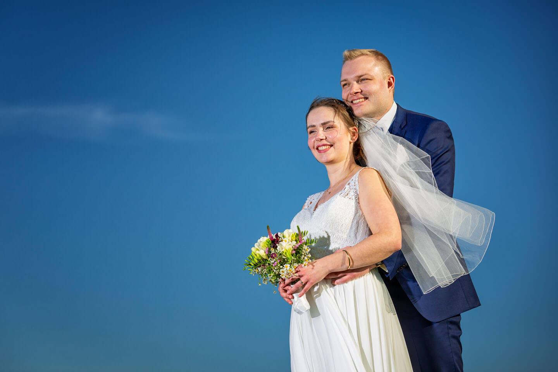 Hochzeitsfoto von Florian Läufer aus Hamburg