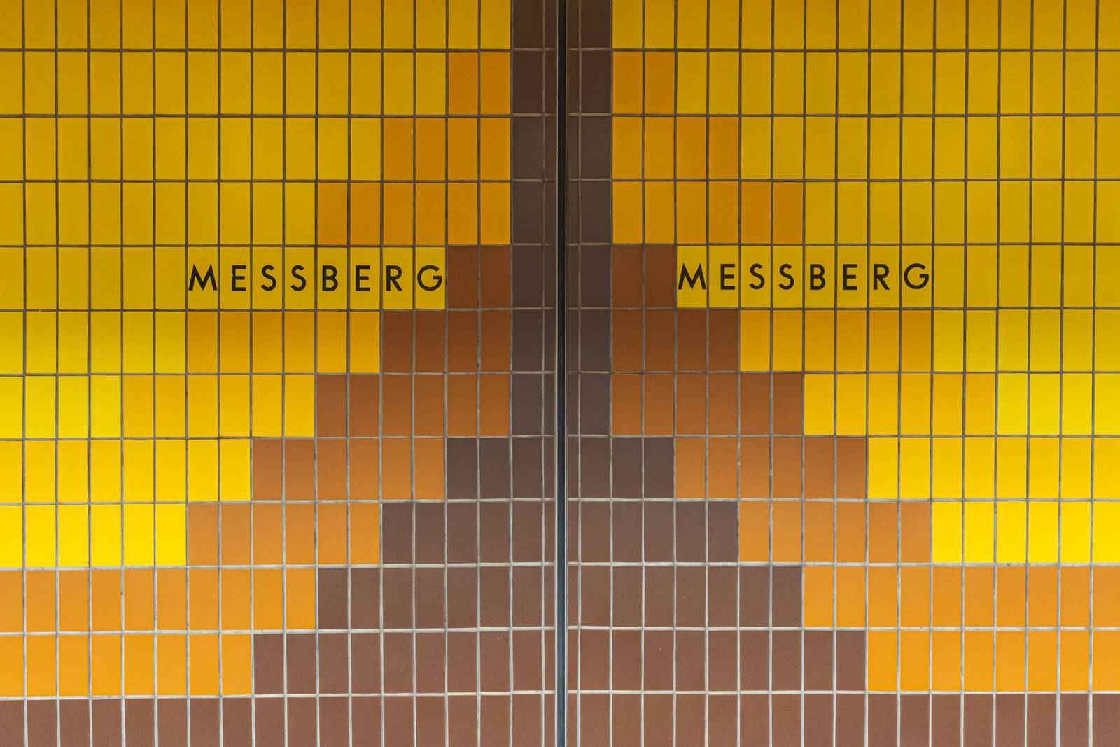 Messberg