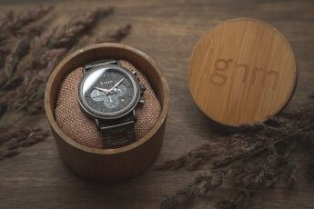 Produktfotografie Uhren