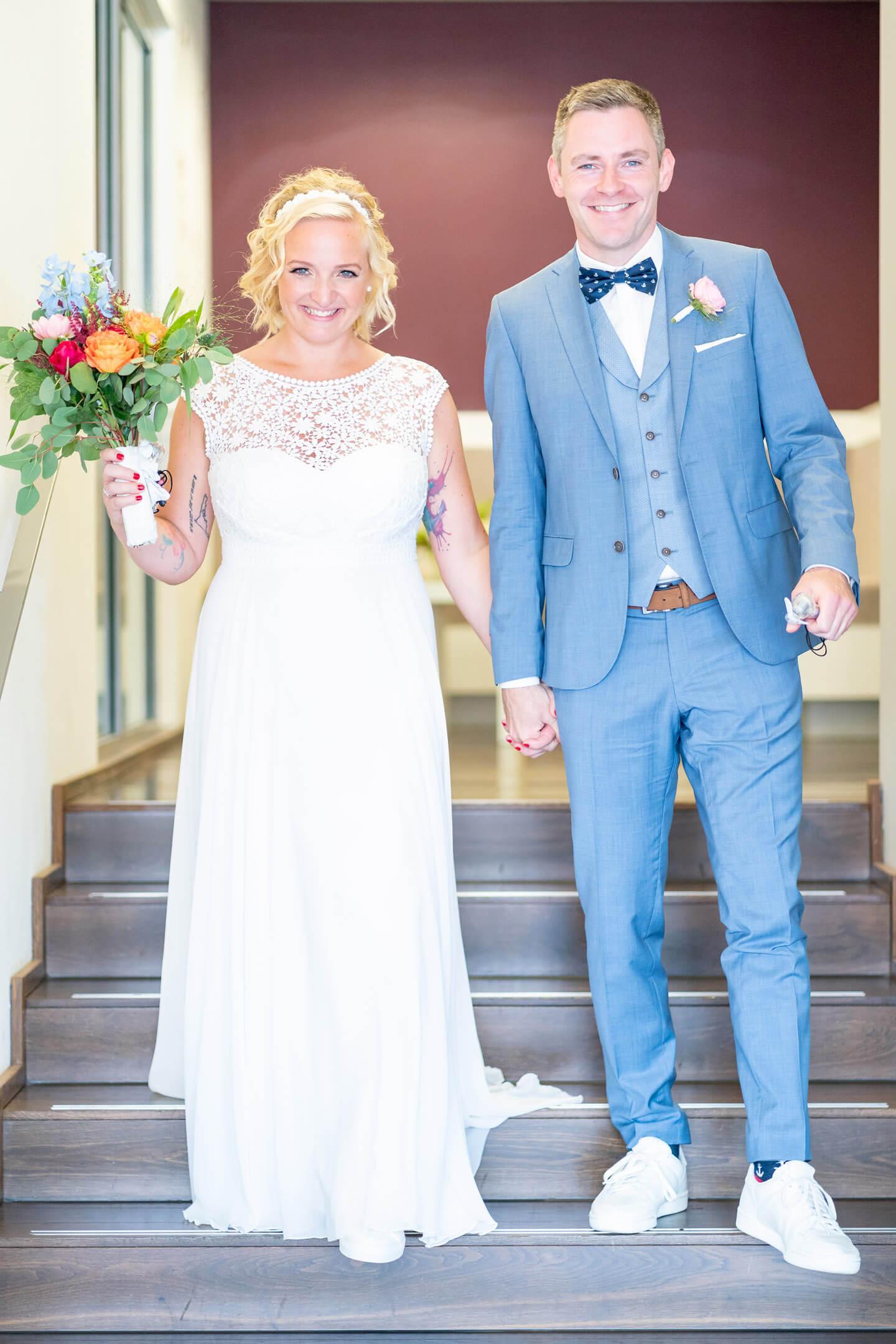 Standesamt Norderstedt Hochzeitsfotograf