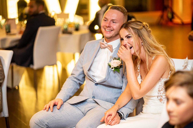 Hochzeitsfotograf Florian Läufer hielt diesen Moment fest