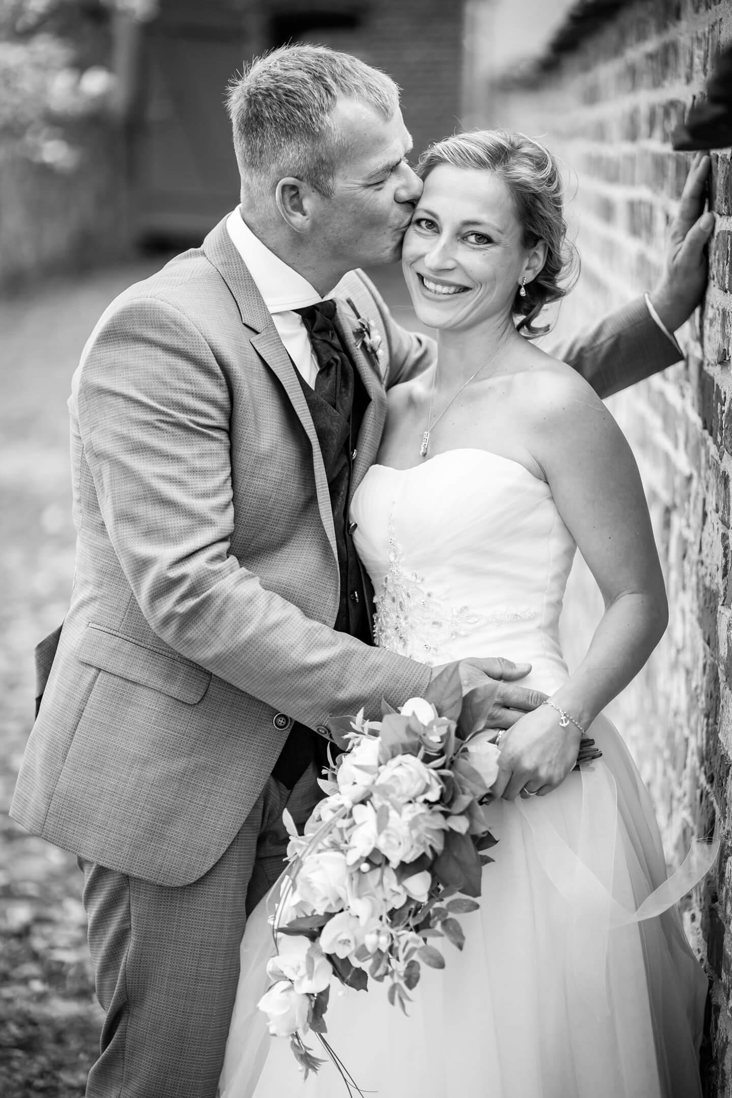 Hochzeitsfotos Malchow