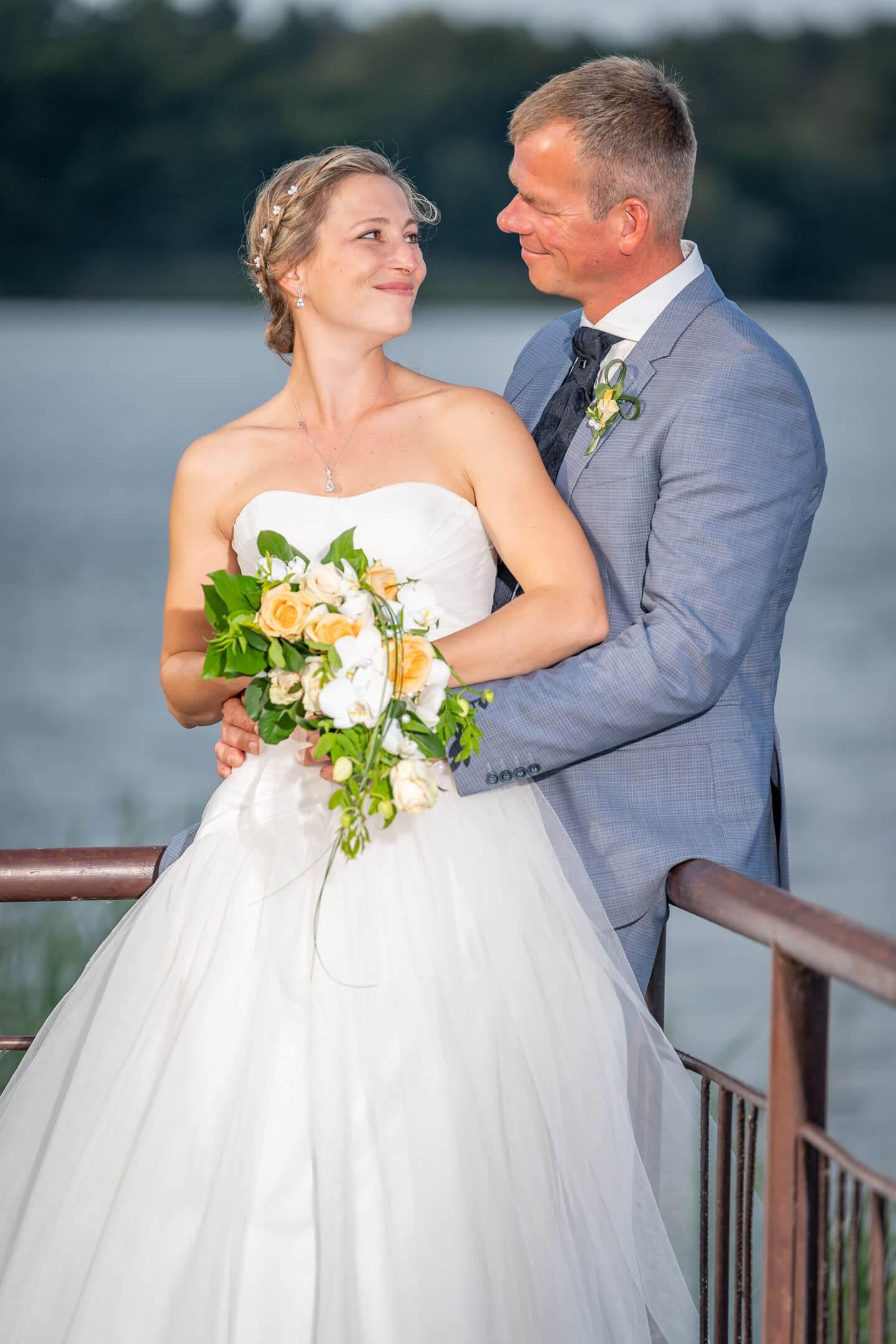 Meck-Pom Hochzeitsfotograf Florian Läufer