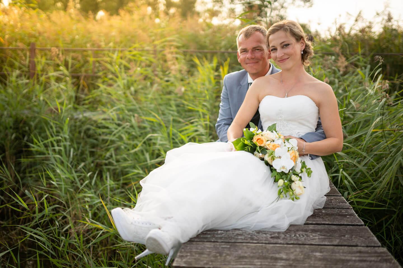 Hochzeitsbilder Mecklenburg-Vorpommern