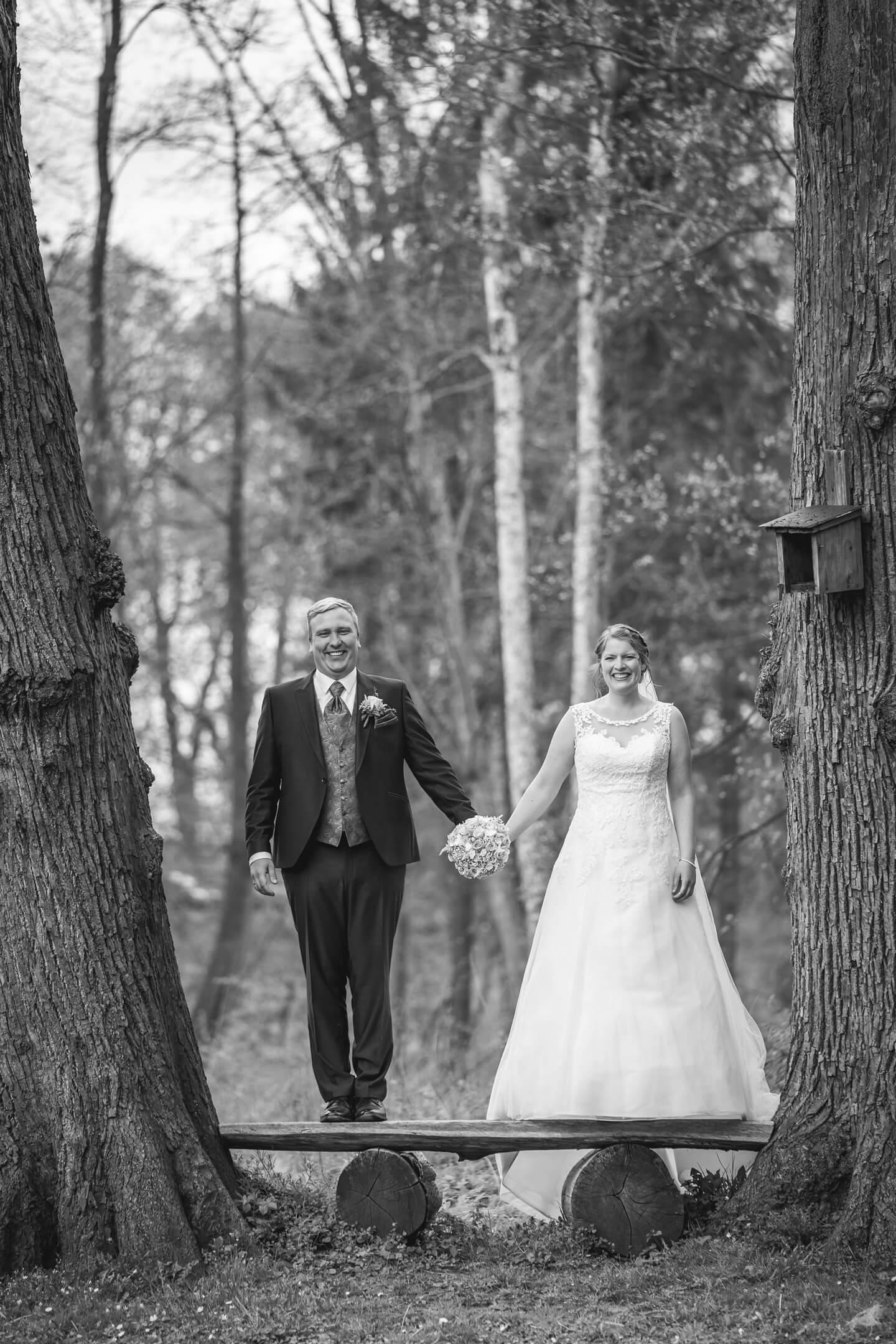 Hochzeitsfotograf Gut Emkendorf