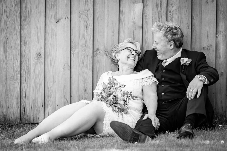 Best Ager Brautpaar. Fotogrf Florian Läufer aus Hamburg